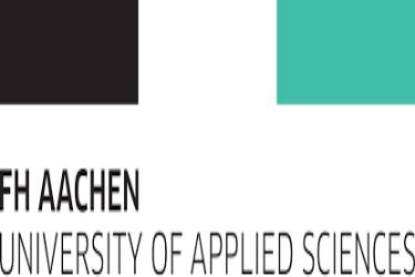 FH Aachen - University of Applied Sciences