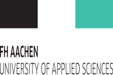 Fh aachen logo download
